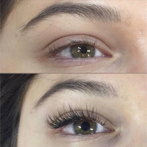 6ed4a4863c1 Ahoy Lashes is your oasis in the Toronto urban jungle. We provide you with  the utmost comfort and relaxation while your get gorgeous lashes that are  sure to ...